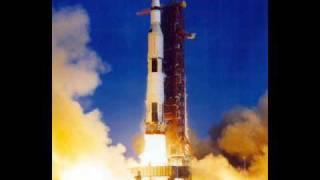 Apollo program was not fake!!!