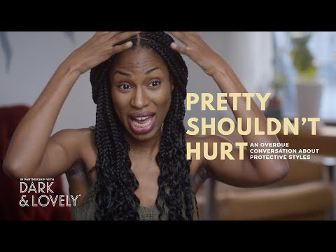 why-protective-styles-are-breaking-your-hair-|-pretty-shouldn't-hurt