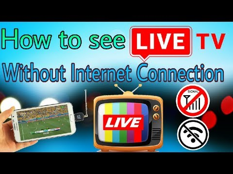 live without tv Here's a list of all the winter olympics events on tv this (live) watch the olympics without cable on digital hulu with live tv is $40 a month for all five.