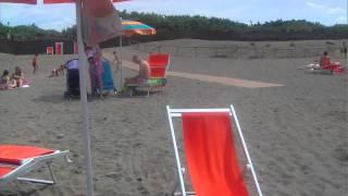 Camping Il Capannino Soleil Camp www.soleilcamp.com