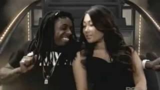Dats My Nigga Lil Wayne