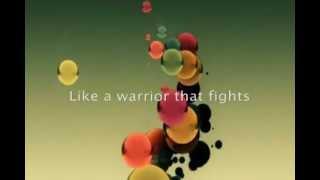Jessica Sanchez - I Knew You Were Waiting For Me (Official Video Lyrics/Bonus Track)