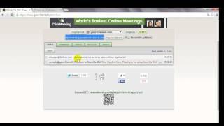 ¿Cómo registrarse en el concurso Lite Express?(, 2014-07-16T19:46:05.000Z)