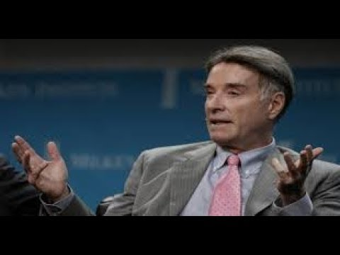 #SecretsSelfMadeBillionaires 0125 Eike Batista The Biggest Fall from Richest Man in Brazil  to Jail