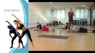 simple exercises to tone body   4 quick exercises for toning your entire body