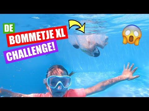 de-bommetje-xl-challenge!!-[met-onze-vrienden]-♥dezoetezusjes♥