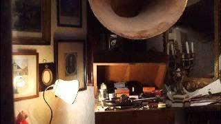 """"""" Leben ohne liebe Kannst Du Nicht"""" (Spoliansky) Sung by Marlene Dietrich HMV  EG 2265"""