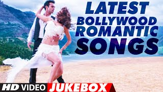 Super 7: Latest Bollywood Romantic Songs  Hindi Songs 2016  Video Jukebox  T-series