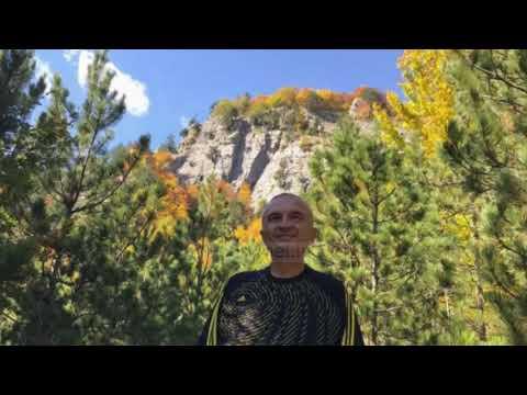 Ngjit Alpet në këmbë, Meta: Kjo nuk është Austria - Top Channel Albania - News - Lajme