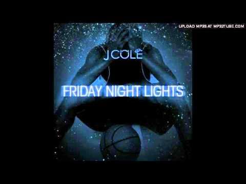 J Cole & Wale You Got It Instrumental