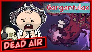 HOW TO EAT THE EARTH | Purgatony Presents: Dead Air | Episode 3