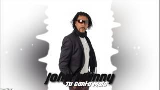 John Manny - Tu Sin Mi