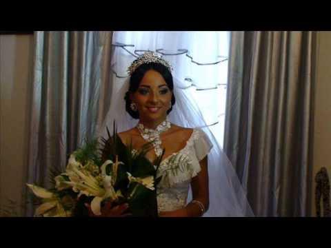 Mariage gitan ticia ros sonsonete youtube - Youtube mariage gitan ...