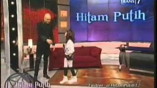 Download Video Fay Nabila/ Hitam-Putih Prt ( 1/4 ) MP3 3GP MP4