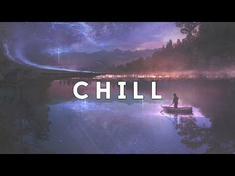 ZKAVE - Nameless Faces | Chillstep | Chill Music | Chillout Music | Music 2018