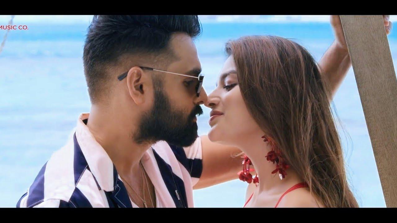Download Undipo Nidhi Agarwal Hot Love Video Song    Nidhi Agarwal Undipo South Full HD Video Song