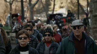 Video BMPCC Daily Snaps NEW YORK (2016) download MP3, 3GP, MP4, WEBM, AVI, FLV Oktober 2018