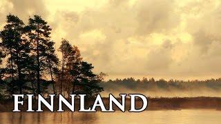 Finnland: Zauber des Nordens - Reisebericht