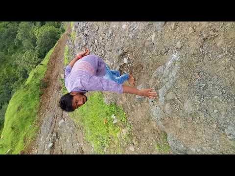 Mathwad Alirajpur very dangerous video