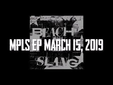 IN SHORTS #58 📢 Huge End-Of-The-Week Punk/Metal News