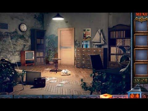 Can You Escape The 100 Room Vi Level 24 Walkthrough Youtube