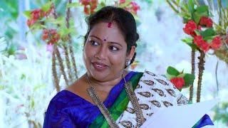 Thatteem Mutteem l EPI 128 New job vecancy in vasavadaththa's house l Mazhavil Manorama