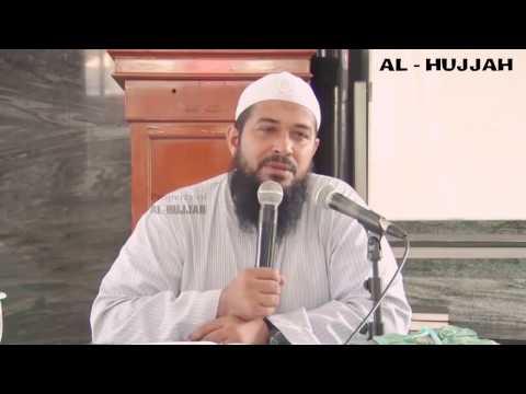 download Terpedaya - Ustadz Subhan Bawazier