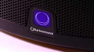 TURBOSOUND MILAN M12 Loudspeaker Overview