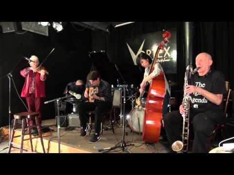 Xmas Mopomoso 2015 – Set 6 – Hallett / Hutchinson / Sands / Wang / Pignon