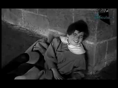 Ver La Tierna Infancia – Juliancito Bravo. en Español