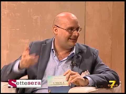 Intervista a Giulio Alberoni - Settesera