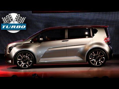 АвтоВАЗ выпустит к 2016 году три новые модели