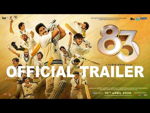 Suhaagan Full Movie | Sridevi Hindi Movie | Jeetendra | Padmini Kolhapure | Bollywood Movieиз YouTube · Длительность: 2 ч23 мин15 с