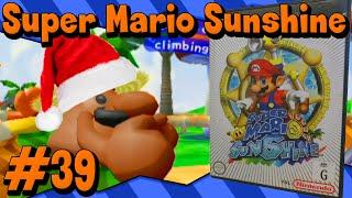 Super Mario Sunshine (Blind) - Let
