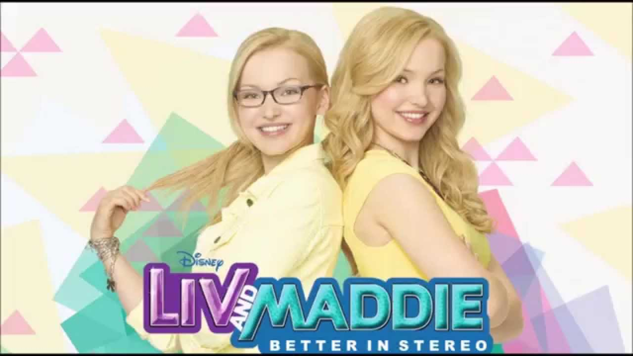 dove-cameron-better-in-stereo-from-liv-and-maddie-theme-song-version-audio-supergeekygamer