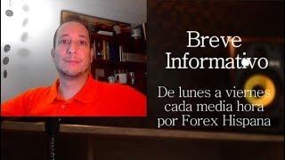 Punto 9 - Noticias Forex del 17 de Abril del 2019