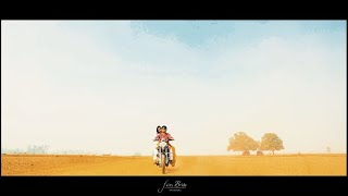 Aakash X Shalini || Post Wedding Cinematic Film || The Fairy Bride Photography|| New Delhi || India