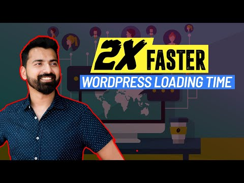 Improve Blog Loading Speed by 2X Using Asset CleanUp WordPress Plugin