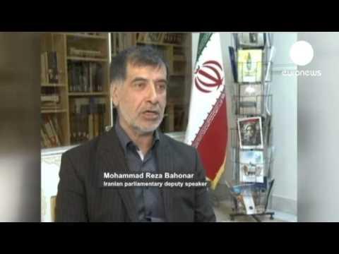 Iran cranks up uranium capacity after talks stumble
