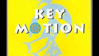 Key Motion - No Chance (Extended Club Mix)