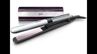 Philips HP8361/00 ProCare Keratin Saç Düzleştirici