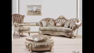 Ankara Siteler Mobilya Mağazaları 351 23 80