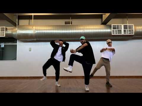 Descubre Quién Está Detrás Del Emoji Bailarín De Daddy Yankee En El Video Del Hit Con Calma El Diario Ny