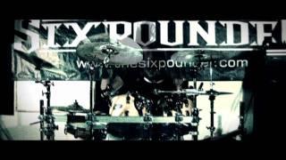 The Sixpounder - Lenny Parker Jr. OFFICIAL VIDEO