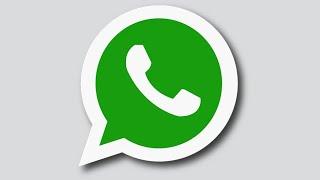 Não Consigo Gravar Voz No WhatsApp