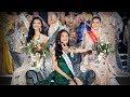 Tôi Là Hoa Hậu Hoàn Vũ Việt Nam 2019 - Tập 01 OFFICIAL FULL HD: TÔI DŨNG CẢM | Miss Universe Vietnam