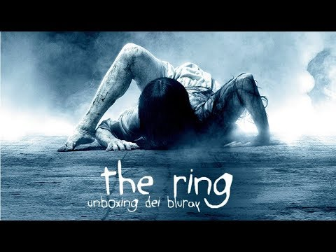 The Ring Remake