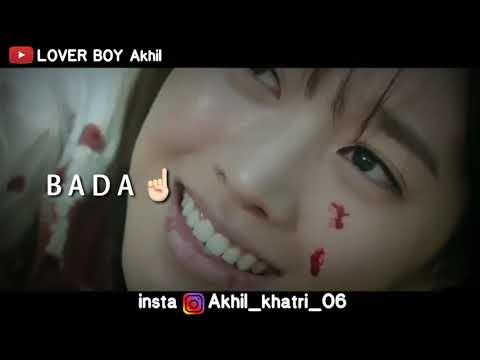 pachtaoge-status-ringtone-//arijit-singh//-new-hindi-music-ringtone-2019-verry-emotional-status