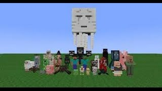 minecraft pocket edition 0 12 1 b1 b2 e b3