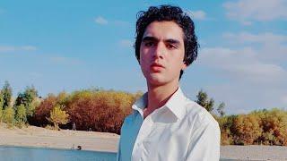 Gambar cover Akber Shah Nikzad 2019 Oct 28 (2)